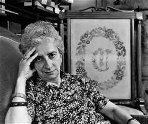 Margherita Guidacci poetessa