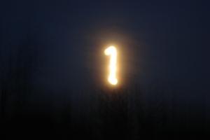 I numeri dati dalla Luna-Lié ottobre '15 070
