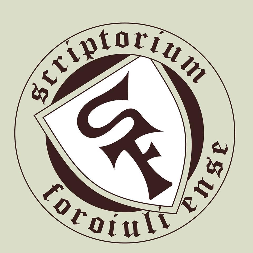 Scriptorium F